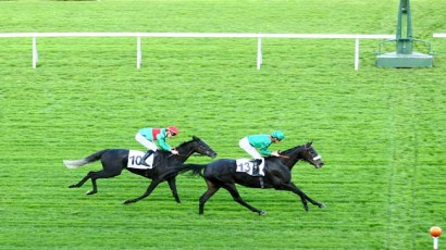 Prix Royal-Oak