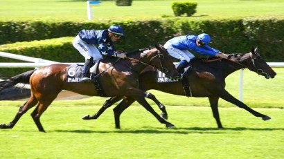 Prix Alfred Audry